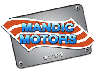 Mandic Motors, Huntington Beach towing, auto repair, AAA provider. 24 hour emergency towing, roadside assistance.  Licensed and expert t